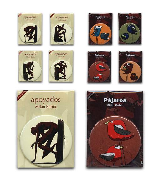stickers-milan-rubio