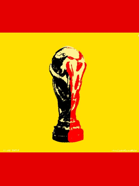 world-cup021