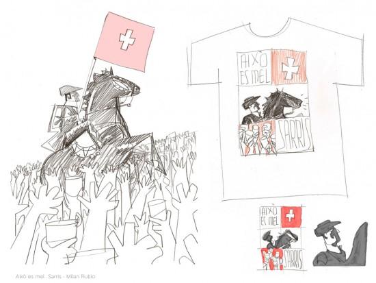 camiseta-ciutadella-milanrubio-01