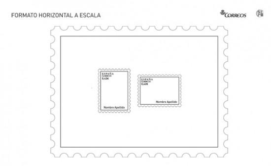 disello-milan-rubio-muestras-sellos