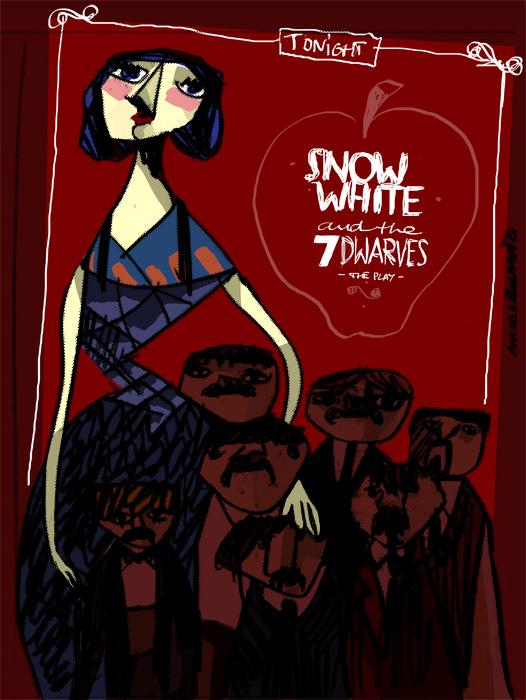 snowwhite5