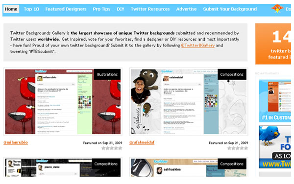 twiter-featured