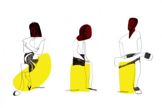 sitting_people_milan_rubio