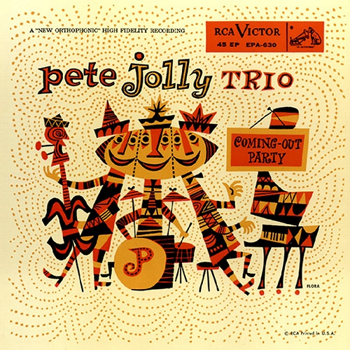 pete-jolly-trio-coming-out-party