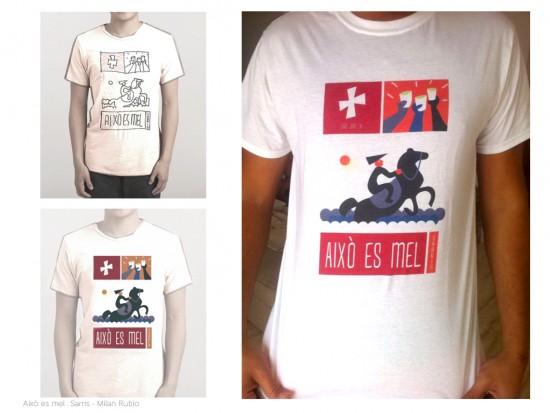 camiseta-ciutadella-milanrubio-03